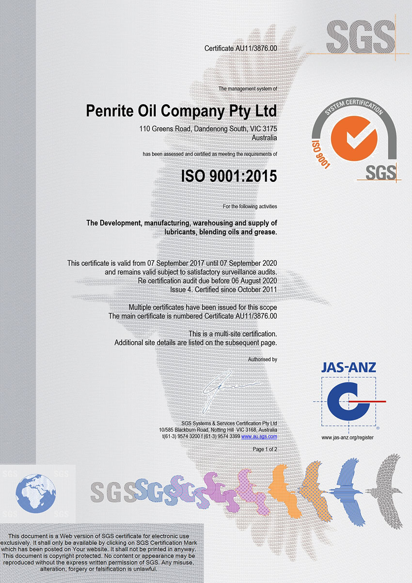 Penrite_ISO_2
