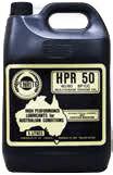 HPR Original