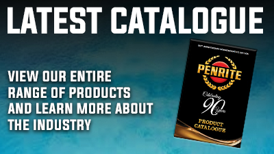Penrite 2016 Product catalogue