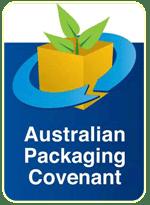 Penrite Oil Packaging