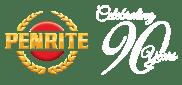 Penrite Oil Logo