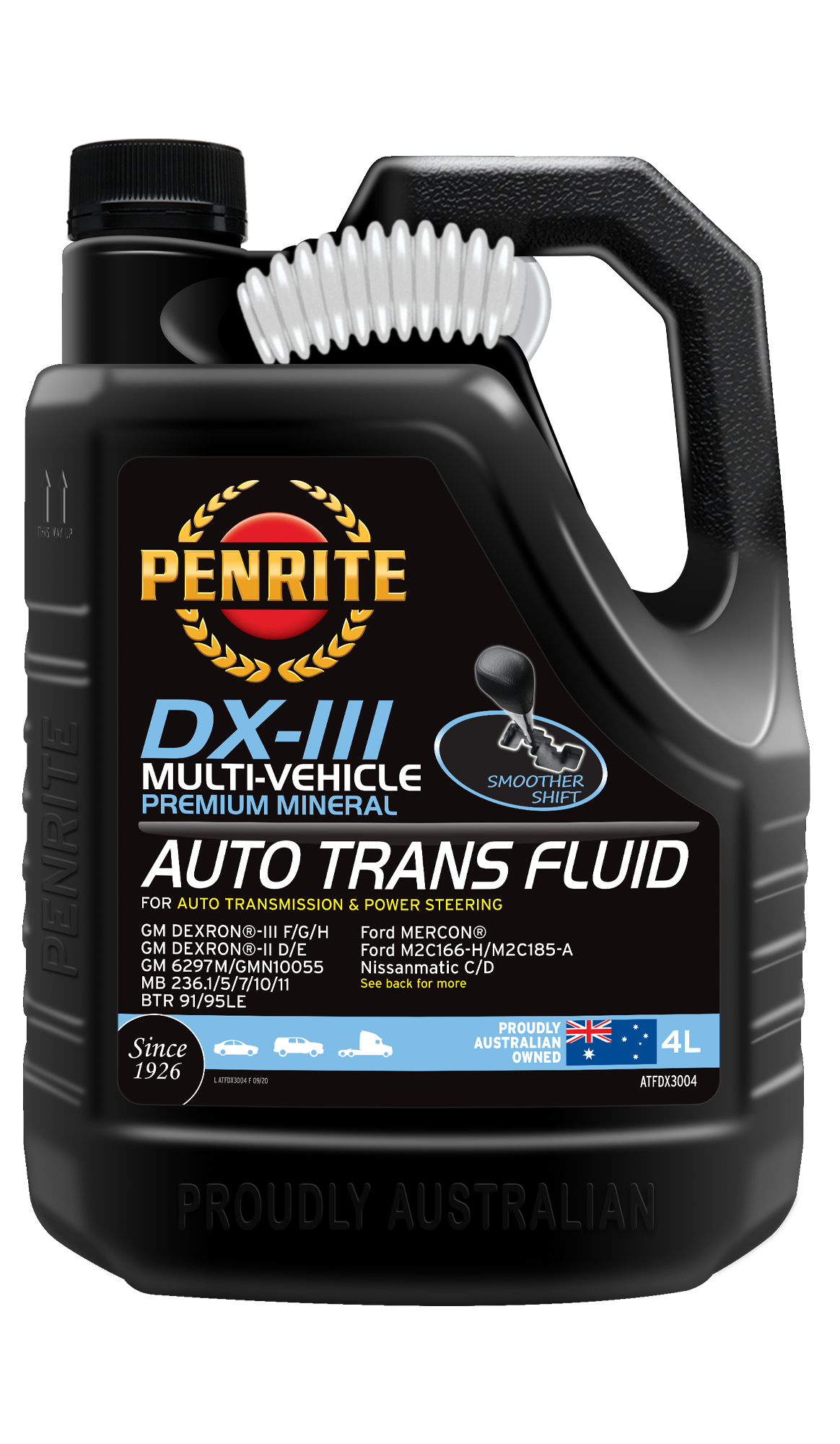 1990 chevy 1500 5 speed transmission fluid