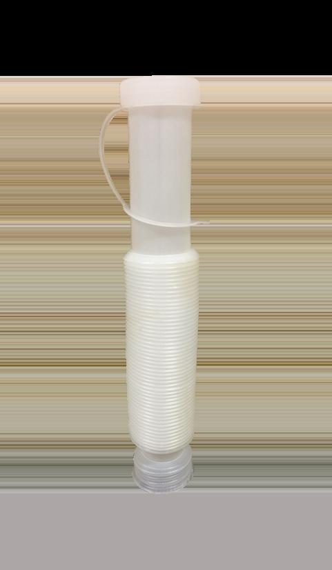 Penrite Oil- 20L BOX NOZZLE - Equipment