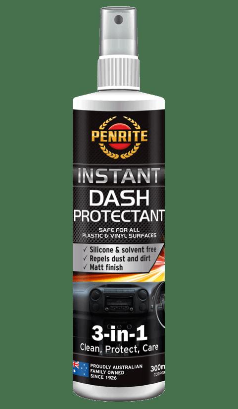 Penrite Oil- INSTANT DASH PROTECTANT - Car Care
