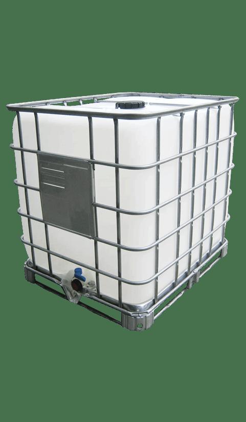 Penrite Oil - CONVOY DFX (Premium Mineral) - 1000L