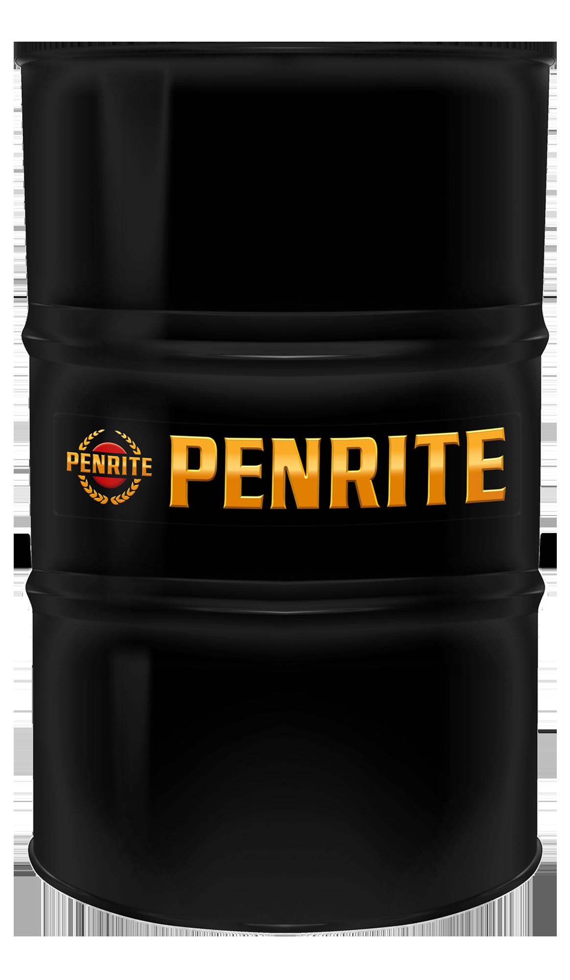 Penrite Oil - FINAL DRIVE (FD01) FLUID (CAT) SAE 60 - 205L
