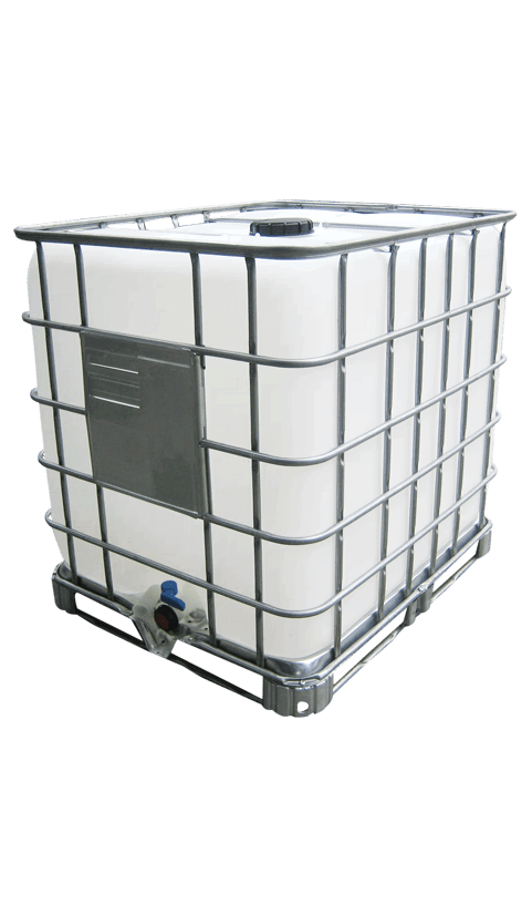Penrite Oil - FLEET-GEAR 50 (SAE 50) - 1000L