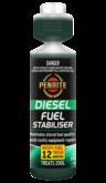 Penrite Oil - DIESEL FUEL STABILISER