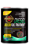 Penrite Oil - DIESEL BIOCIDE FUEL TREATMENT