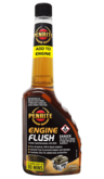 Penrite Oil - ENGINE FLUSH