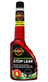 Penrite Oil - POWER STEERING STOP LEAK