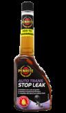 Penrite Oil - AUTO TRANS STOP LEAK