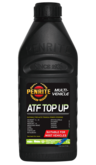 Penrite Oil - ATF TOP UP (Mineral)
