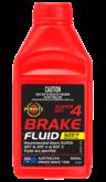 Penrite Oil - SUPER DOT 4 BRAKE FLUID
