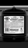 Penrite Oil - INTERIOR CLEANER