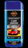 Penrite Oil - INSTANT CAR WASH