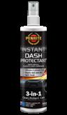 Penrite Oil - INSTANT DASH PROTECTANT