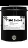Penrite Oil - TYRE SHINE
