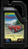 Penrite Oil - CLASSIC LIGHT 20W-60 (Mineral)