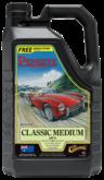 Penrite Oil - CLASSIC MEDIUM 25W-70 (Mineral)