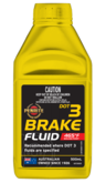 Penrite Oil - DOT 3 BRAKE FLUID