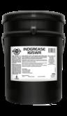 Penrite Oil - INDGREASE 1615WR