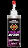 Penrite Oil - LIMSLIP ADDITIVE