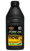 Penrite Oil - MC FORK OIL 10 (FULL SYNTHETIC)