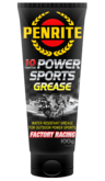 Penrite Oil - POWER SPORTS GREASE