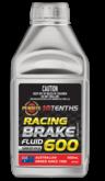 Penrite Oil - RACING BRAKE FLUID