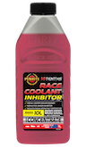 Penrite Oil - 10 TENTHS RACE COOLANT INHIBITOR