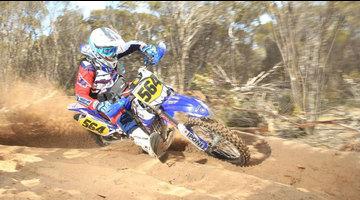 DB Racing