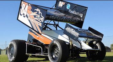 Randall Racing Australia