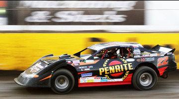 Blenks Automotive RAS Racing