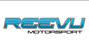 Reevu Motorsport