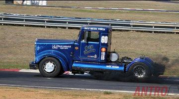 GLE racing