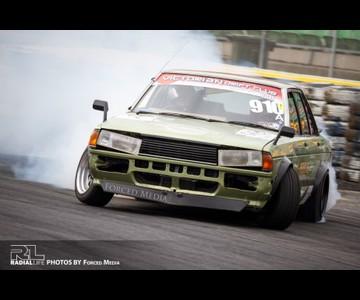 Dreyer Motorsport