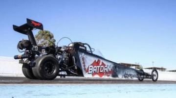 Batdan Racing Team