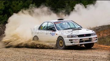 JRC Motorsport