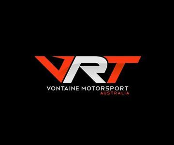 Vontaine Motorsport Australia - RaceNoobs