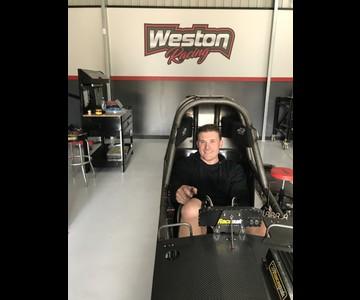 Weston Racing