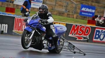 Dwinger Motorsport
