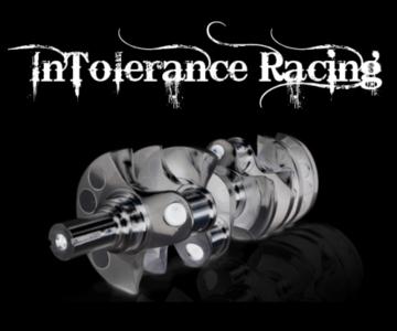 InTolerance Racing