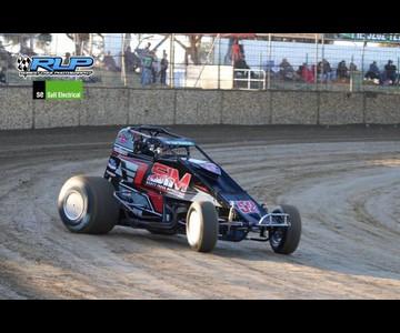 Scott Irons Motorsport