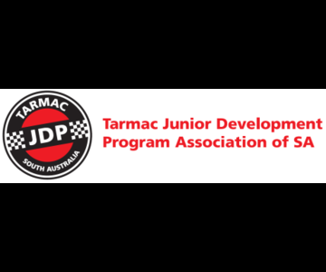Tarmac Junior Development Program Association of South Australia