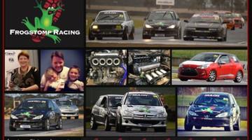 Frogstomp Racing1