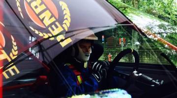 MK Racing Team