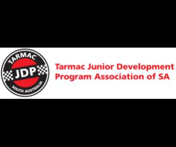 Tarmac Junior Development Program Association of South Australia