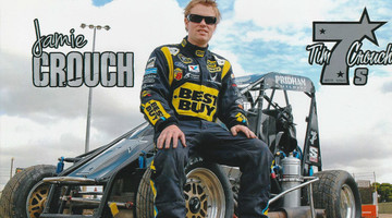 Crouch Racing