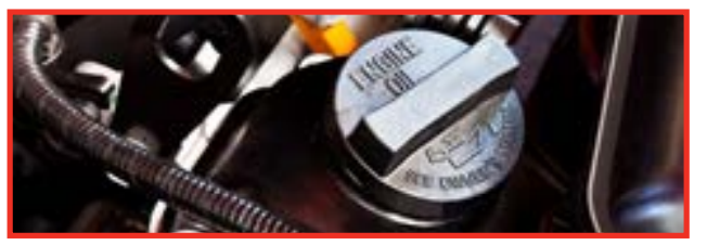 Engine Oils - How to change your engine oil | Penrite Oil